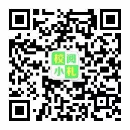 ca9b0906244d2e51770809797a564433.png