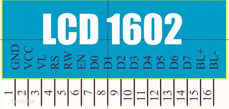 cac3eef6654c87aef7c563528ff32bcb.png