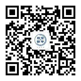 cad9f920fdab6c420558bde075cbd156.png