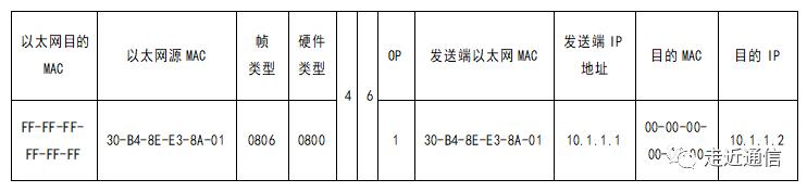 cb382ec37ce8b5927cff32fa058d0a77.png
