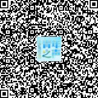 cb50cffa80b2e4be28548f349a9efcfd.png
