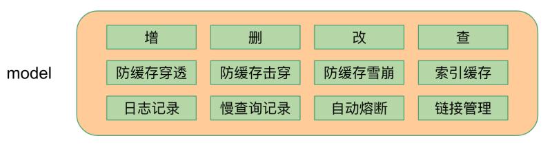 cb5b5145616d545f543caade349c4b41.png
