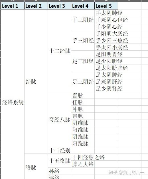 cb5e16de612a804dff51ee96fe4564e1.png