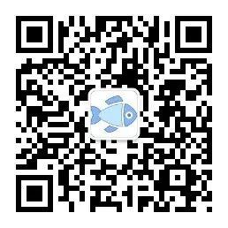 cb5fb9498fbc2de6540d2ca574131c24.png