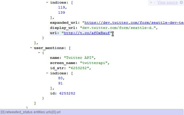 前端开发者必备的 12 个工具插图(6)