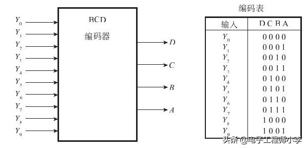 cb87bdd54515aca2b4df7f273eb57bd6.png
