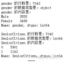 cb995c53bcd8c05a11f2500775fa6f09.png