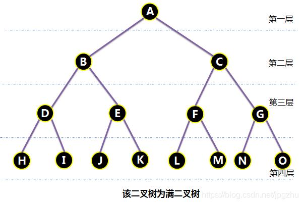 cbc586a4f91c956ec56053cfe2dfc531.png