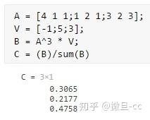 cbcfb4a9f562b5fc2a37d20346b3d980.png