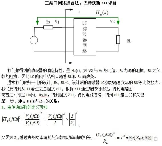 cc0f4e768b36a6cefad0426c43590adc.png