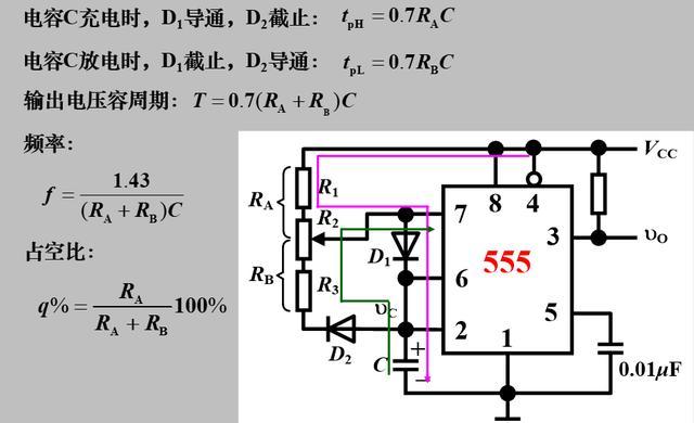 cc2dbd446c4348d5b582a86c72123ea7.png