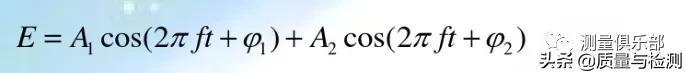 cc40cd59d377a65a1dbc417ba5f67474.png