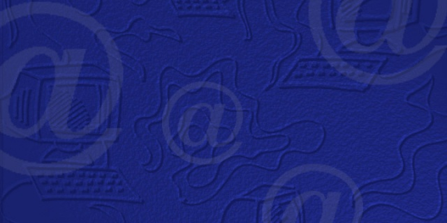 cc45f1460e85117f116eea54efafe71c.png