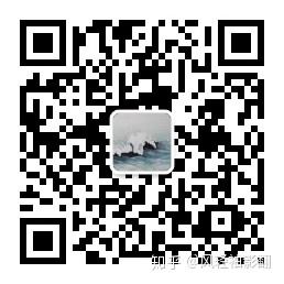 cc679fc919b2430f58a4acc7fddfb596.png