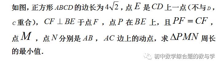cc7842a53b5102389a42be9f57ac079f.png