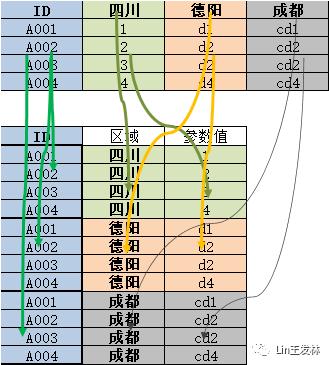 cc86ddc1a13b5b7f80a73ae7bbbbce1c.png