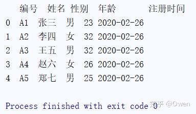 ccc163b9b13c74334f07cc73022af781.png