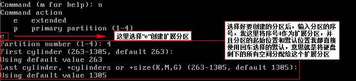 cccac4742e586b24999373a148c29b6d.png
