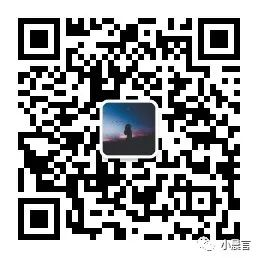 cce45e1e9b81d1b473904e45091b9979.png