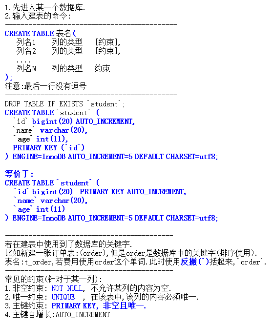 ccf0e53cfd471caea7d477415109f6ae.png