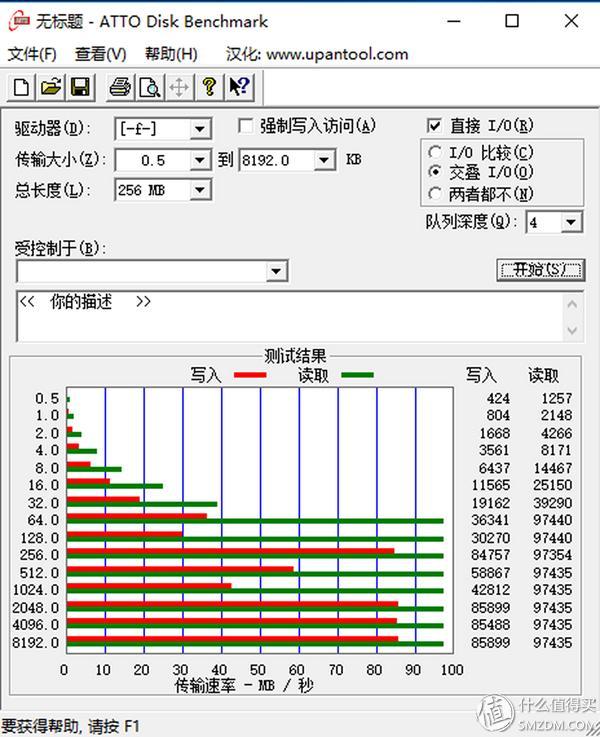cd10f59a962db4e1c2972662ac0064d7.png