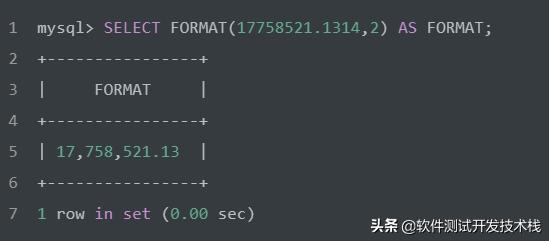 cd1ed45a7f0ec97ef355edb28142fb8d.png