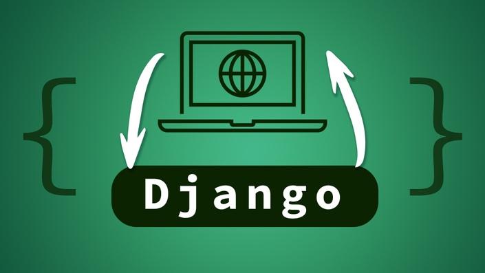 如何设计组织Django模板?插图