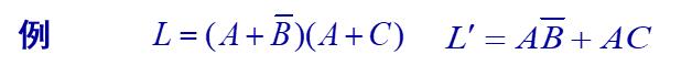 cd367f1c81ea006f8dbbc53805d45e4f.png