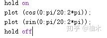 cd389cfb64c378251b705110eb1e6db1.png
