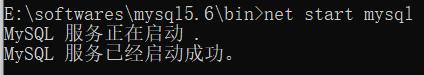 cd3b82e937bb2b8edfb699de75db4580.png