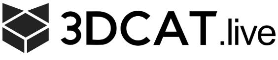 3DCAT实时渲染云平台