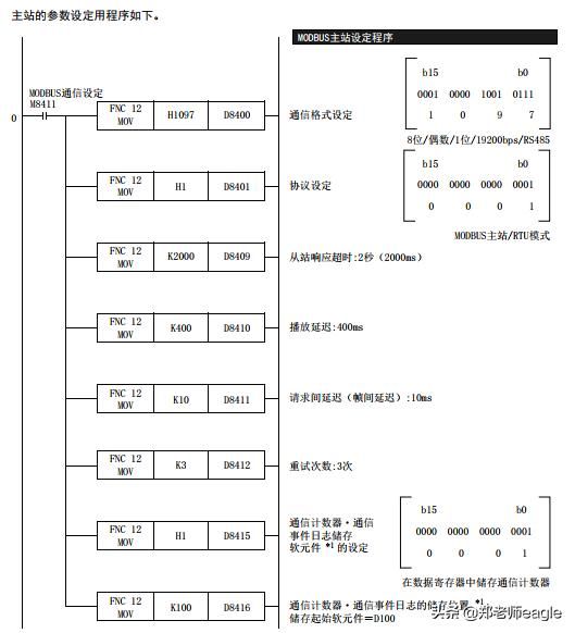 cd6124f2630c60d0ac2cdde09f484b90.png