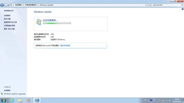 cd6b63273bd4d8ac004cf2eef6a4836d.png