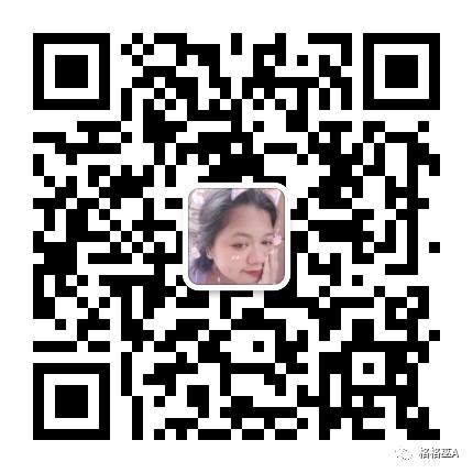 cd832125f073cca08a4b2a1d3e8324f3.png