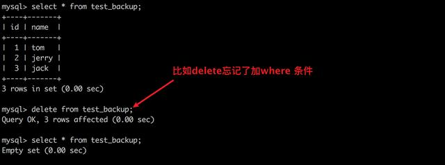 cd9ea7153a1f1f1482d9b24ef1cfea2b.png