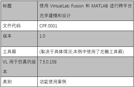 cdb36297cae2e6bd0fec68800f4529be.png