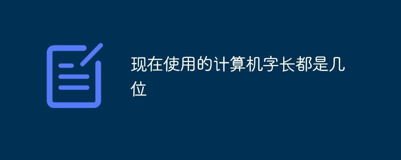 cdc5cb58cf7a93434bfb0bde7d9c16cb.png