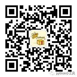 cdc9f7f1afca7273afdc56d980329ba4.png