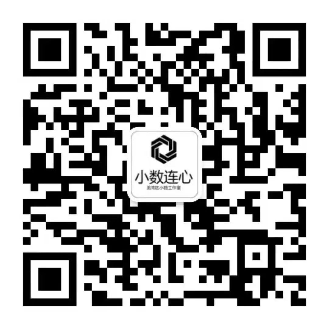 cdd804b668c6ebda84a4de5c6afaee6c.png