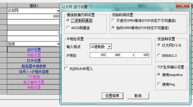 ce1b7c09432bc909d3aeab340cdbf66e.png
