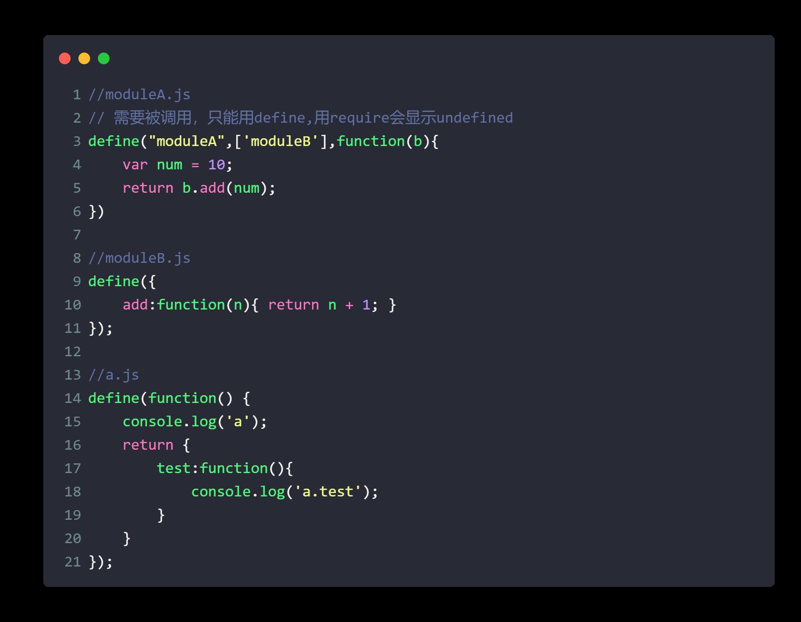 code-snapshot (4)