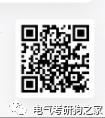 ce727d4b3595619856ca5082eece38cc.png