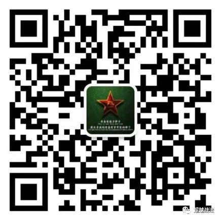 ceb9bfda551a4e5255ec7cfdc6e54b09.png