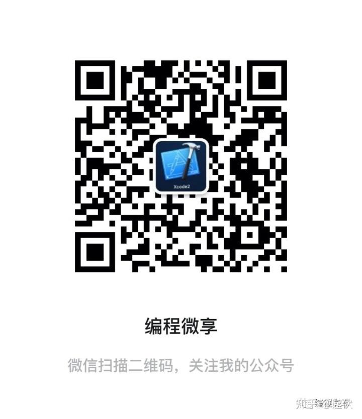 cf011f66e625718e6c315d0271300865.png