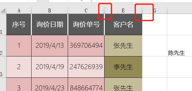 cf22d691778d7870f569f8d36664abc5.png