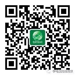cf3352f0e36dea2a6981839033518ad4.png