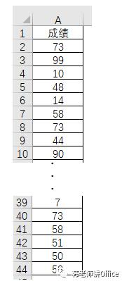 cf5f6f758948ae560376d07563d7c14c.png