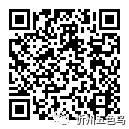 cf697228c80a041bfbd1bf913a3ed2e0.png