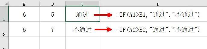 cfc4f042da65ad20708079dce23148c5.png