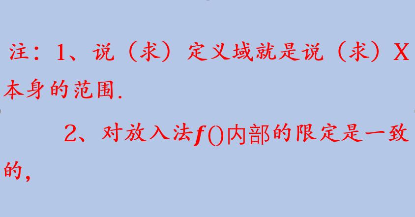 d01a71c1088c9d68e182f94e35575f6d.png